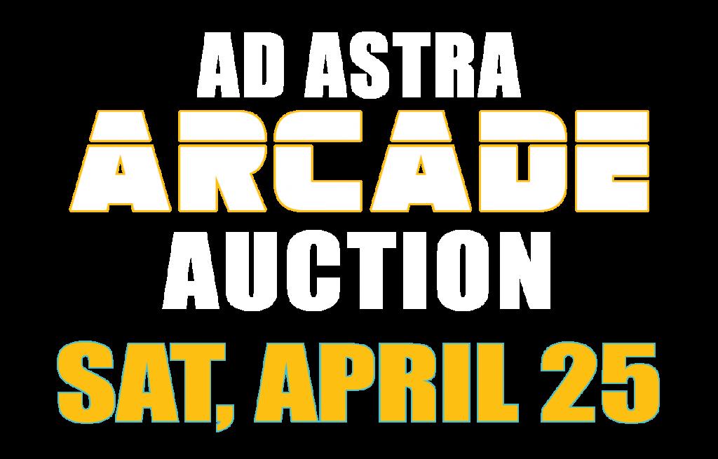 April 25 2020 Overlay
