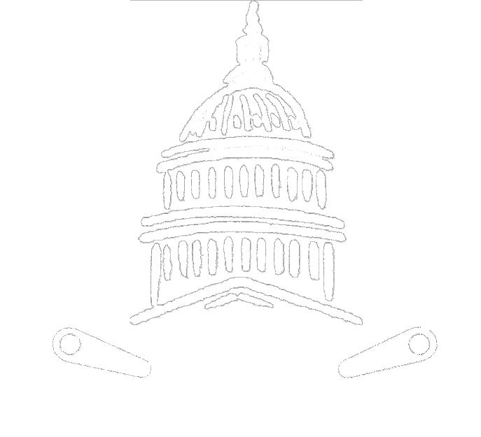 Logo Full White