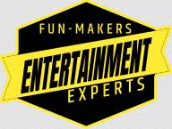 E2 Amusement Logo